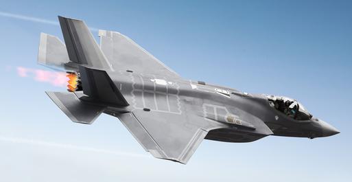 UKAS Accredited Military EMC Testing