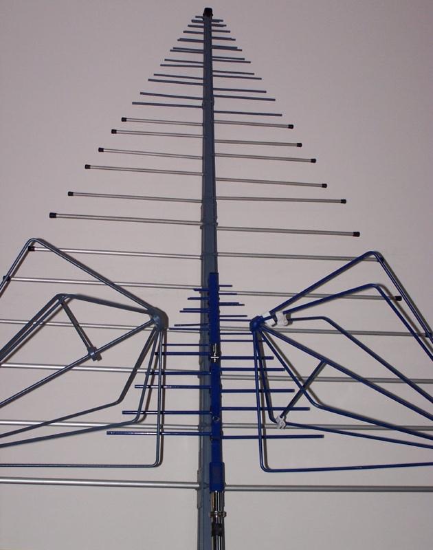 Antenna Calibration